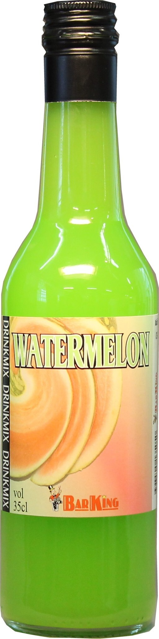 Watermelon 35 cl
