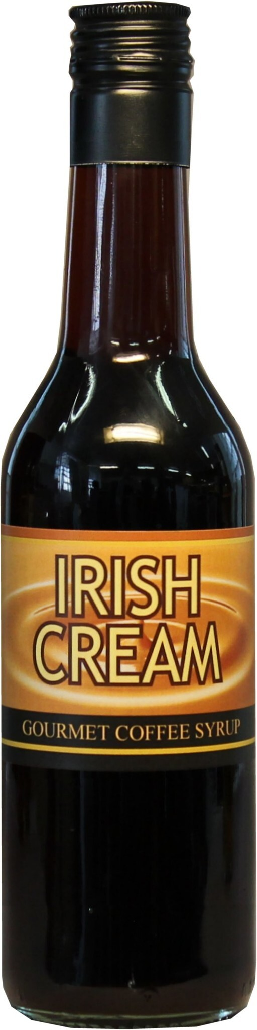 Irish Cream 35 cl